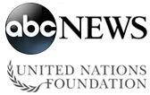 abc-news-united-nationas-foundation