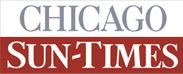 chicago-sun-times