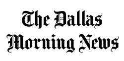 dallas-morning-news