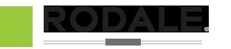 logo-rodale-news