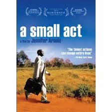 smallact