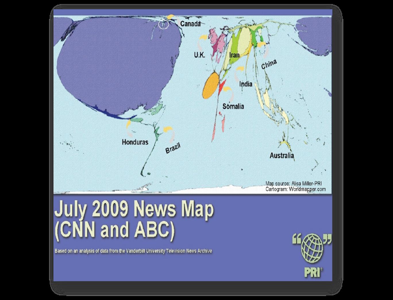 newsmap pulitzer